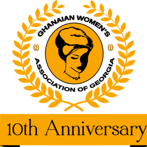 Ghanaian Women's Association