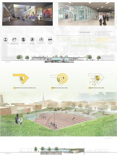 NOMA Georgia Tech - 2016 Competition Pic 2