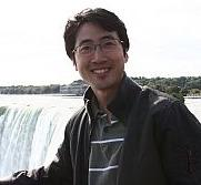 Harold Kim, PhD - Assistant Professor, School of Physics