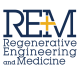 Regenerative Engineering & Medicine Center (REM)