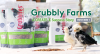 grubbly farms chicken feed