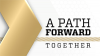 A Path Forward Initiative Logo