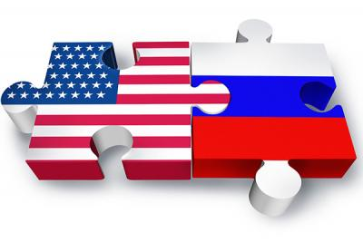 US-Russian Relations