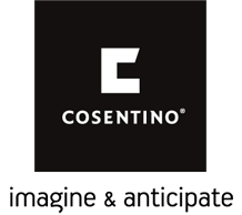 Cosentino Group Logo