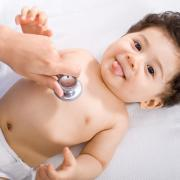 ISyE Researchers Examine Medicaid Costs for Children