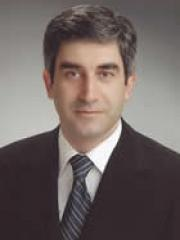 F. Levent Degertekin, PhD - Professor, George W. Woodruff School of Mechanical Engineering