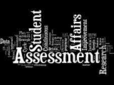 Research and Assessment in Student Affairs