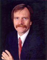 Dr. Barry C. Smith