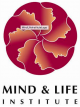 Mind and Life Institute Logo