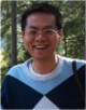 Chiaolong Hsiao, PhD