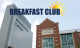 Breakfast Club Seminar Series