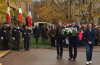 Armistice Day: Commemorating lives lost in WWI