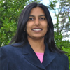 Photo of Rajani Bhatia, PhD