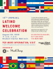 Latino Welcome Celebration