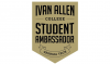 IAC ambassador badge