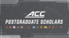 ACC logo with images of the logos from all the ACC schools.
